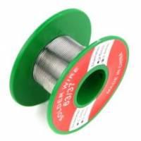 Thiếc hàn dây Solder JYD (0,3mm)