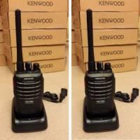 Bộ đàm cầm tay Kenwood TK-720