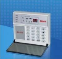 Trung tâm báo động chống trộm SHIKE KS-969