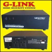 Máy đổi điện và sạc ắc quy NEWPRO EPS-1000 (24V)